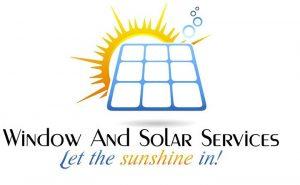Salt Spring Guide 32762102 2398588550166827 5199622807381606400 n e1537851517138 Logo Design