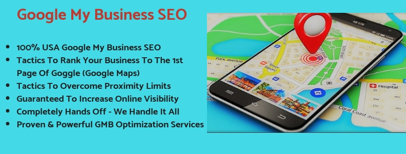 Salt Spring Guide Add heading Google My Business – SEO Services