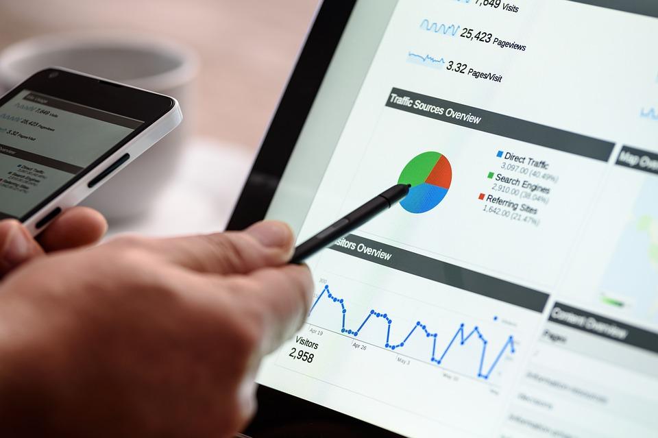 Salt Spring Guide digital marketing 1725340 960 720 Google My Business – SEO Services