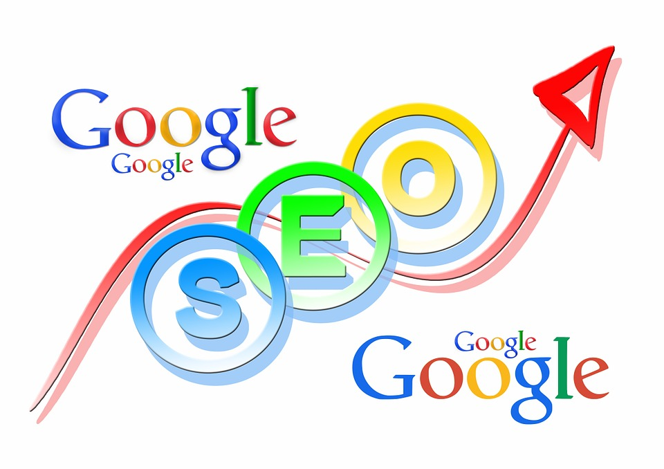 Salt Spring Guide search engine 411105 960 720 Google My Business – SEO Services