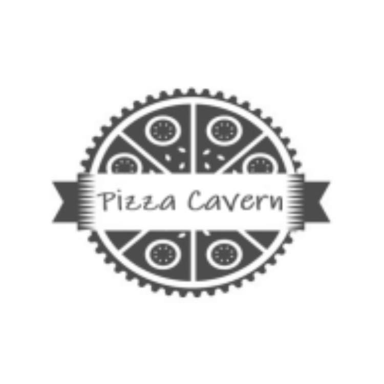 Pizza Cavern