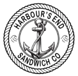 Harbour's End Sandwich Co
