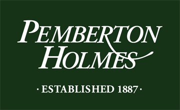 Pemberton Holmes Real Estate – Salt spring Island