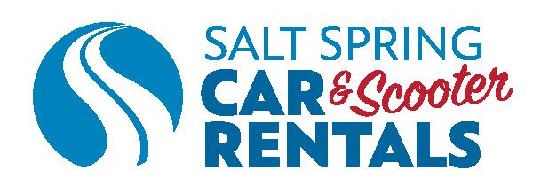 Salt Spring Car & Scooter Rentels