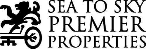 Salt Spring Island Real Estate: Li Read