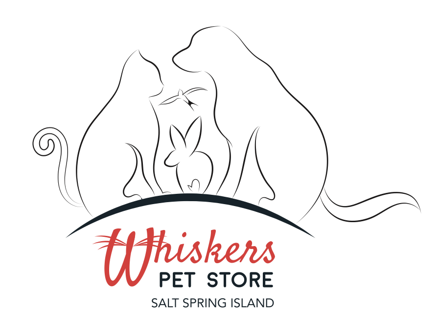 Whiskers Pet Store