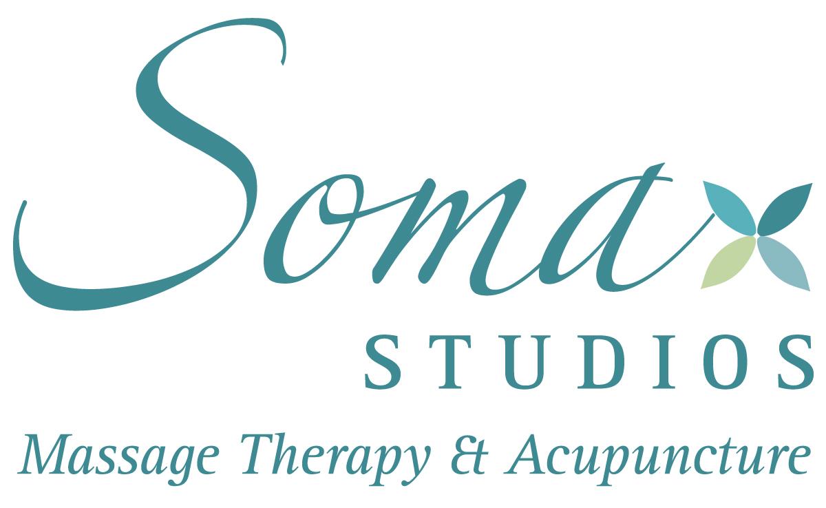 Soma Studio Salt Spring Island
